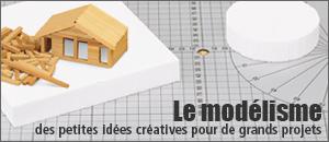 Architektur & Modellbau